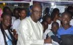 Sada Diallo Président du Mouvement Sicap Debout: La révélation politique de l'année 2017