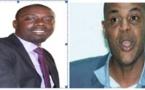 Mame Mbaye Niang : La bave dégoulinante du crapaud éhonté ! (Par Mory GUÈYE)