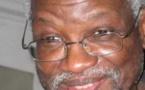 Urgent: le député Alcaly Cissé échappe à la peine de mort !