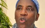 Sada Ndiaye rattrapé par l'histoire: quand il parlait de Macky, sa maman et de Me Wade (Audio)