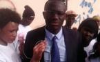 Ousmane Ndiaye: « Il y'a une certaine presse qui cherche vaille que vaille à mouiller Mimi Toure sur la fausse et anodine polémique...»