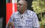 Momar Seyni Ndiaye: « Les sénégalais ne sont pas prêts pour Idrissa Seck… »