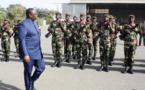 Assassinats des 13 jeunes: Macky Sall a réuni son Conseil national de sécurité