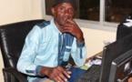 Tuerie de Boffa : Le journaliste René Capain Bassène, cerveau présumé de l'attaque