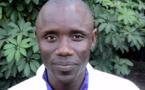 La famille du journaliste dément : «René Capin Bassène ne pas être le cerveau de cette barbarie…»