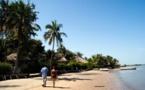 Le viol sur les trois espagnoles en Casamance, serait un mensonge organisé !
