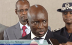 Le ministre l'intérieur: « il y'a trop de bizarrerie dans cette attaque contre les touristes. Certainement pour saboter le tourisme en casamance...» Ecoutez