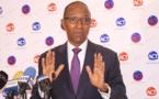 Abdoul MBAYE : «Je remercie Macky SALL pour sa méchanceté »