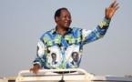3 février,  Blaise Compaoré fête ses 67ans