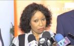 Awa Ndiaye se rebelle: «Comment peut -on confier l'accueil des présidents à un opposant ? Nous sommes dans quelle république? »