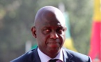 Mansour Faye réplique: « Awa Ndiaye est méchante et malhonnête »