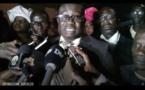 Cheikh Amadou Tidiane Diatta de l'UNDS prévient BBY: « On ne peut pas gagner la présidentielle avec ce désordre… »