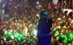 Fouta : 20 millions pour un concert de Youssou Ndour dans une localité menacée par la famine