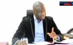 Lamine Dramé, cadre Apériste révèle: « L'Etat a mis sur la table 100 milliards pour la réfection de tous les aérodromes secondaires du Sénégal»