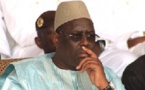 Le Sénégal s'enlise dans la corruption