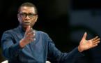 Youssou Ndour précise sa position: «je ne mens pas et je suis toujours du coté du peuple...»
