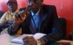 Querelles entre Abdoulaye Daouda Diallo et Cheikh Oumar Hann:  Souleymane Jules Diop pour une paix « bénéfique »