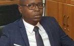 Dr Mendy sur la sortie de Baldé: « Attention Chers Camarades de l'APR, notre opposant à Ziguinchor nous divise pour se refaire une santé… »