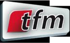 Cambriolage: Un électricien de la TFM arrêté