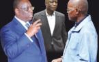 Pourquoi Idrissa Seck évite Tanor et attaque toujours Macky Sall?