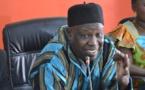 """Présidentielle 2019: Jamile demande à Macky Sall de ne pas se présenter pour éviter son """"humiliation"""""""