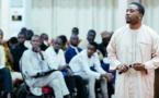 Bougane tacle Macky: «la justice est devenue une arme de destruction… La santé plus malade que les patients...»