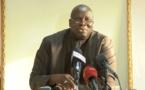 Seydina Mandione Laye dément: «Le Khalif n'a donné aucun consigne de vote ...» ECOUTEZ