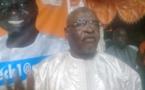 Mamadou Goumbala rallie le parti Rewmi d'Idrissa Seck (Regardez)