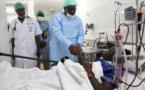 Macky échoue dans la santé: un patient décède pour faute de gants... Nos hôpitaux sont devenus des mouroirs (Regardez)