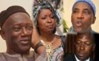 """Tous les ministres """"Ndiaye"""" de Me Wade ont transhumé vers l'APR"""
