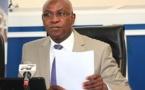 Scandales: 104 millions pour réfectionner le ministère de l'éducation nationale, 868 millions pour...