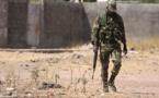 Affaire du Capitaine Dieye: « Où sont les généraux promus parce qu'amis d'enfance d'hommes politiques ?»