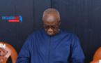 Vidéo- Les « malversations » de Serigne Mbaye Thiam encore dévoilées