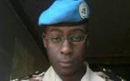 Le capitaine Mamadou Dièye répond : « Je ne suis pas un déserteur...»