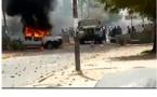 Mort de Fallou Sène : voici la vidéo qui mouille la gendarmerie (Regardez)