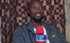Tuerie de Boffa: Oumar Ampoye Bodian auditionné par la gendarmerie