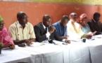 """Lancement de """"PROMOVILLES"""" au Sud: l'APR de Ziguinchor remercie le Président Macky SALL"""