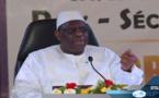 Macky Sall provoque Amadou Moctar Mbow : « Les assises nationales ne sont pas la Bible ou le Coran»