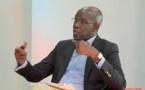 """Me Mame Adama Guèye : """"Macky a trahi l'esprit et violé la lettre des conclusions des assises"""""""