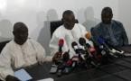 Présidentielle 2019: Samuel Sarr décroche Fabouly Gaye et Bass Kébé du Pds