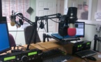 """Exclusif: Naissance de la radio """"Génération FM"""" à Ziguinchor"""