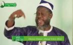 Oustaz Oumar Sall : « il y a des chefs religieux qui ont dit pire que Idrissa Seck… »