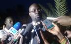 Pape Mahawa Diouf, SG de LAS dément: «Aucune compagnie Aérienne n'a boycotté l'AIBD…»