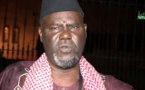 VIDEO- Serigne Fallou Mbacké Diomada sert un sermon de feu: « Le Gouvernement de Macky est truffé de menteurs»