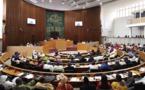 Serigne Fallou Mbacké Dioumada frappe fort: «Nous n'avons pas encore une Assemblée Nationale digne...»