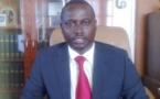 Transhumance: Apres le PDS, Fabouly va quitter Samuel Sarr pour Macky