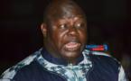 Le député Apériste Boughazelli  n'est pas sûr de la réélection de Macky en 2019