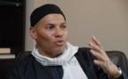PRÉSIDENTIELLE 2019: Karim Wade face à son destin