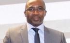 Réélection de Macky Sall au 1er tour: Doudou Ka a parachevé la bataille du Ndoucoumane
