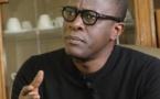 Yakham Mbaye passe à coté dans sa réplique